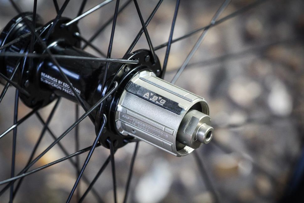 Hunt Superdura Dynamo Disc wheelset -7.jpg