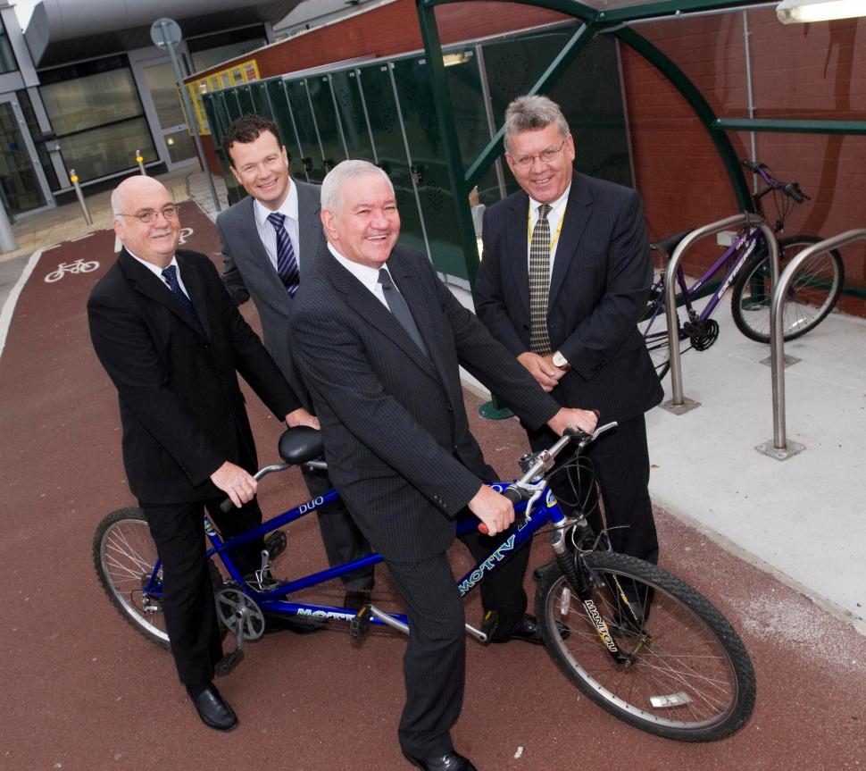 1million for cycle facilities.jpg
