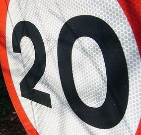 20 sign.jpg