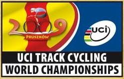 2009 world track champs logo crop.jpg