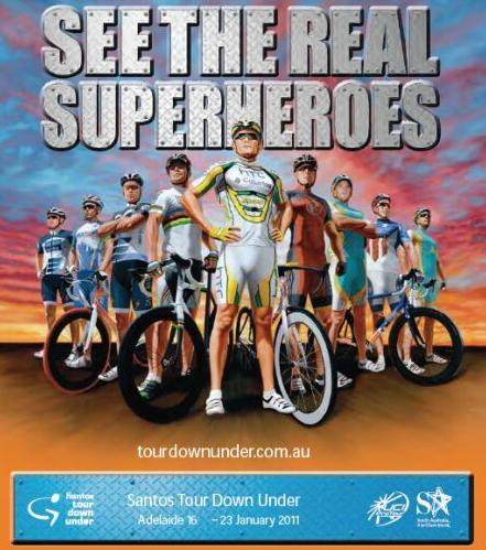2011 Tour Down Under Poster.png