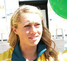 Amber Halliday.jpg