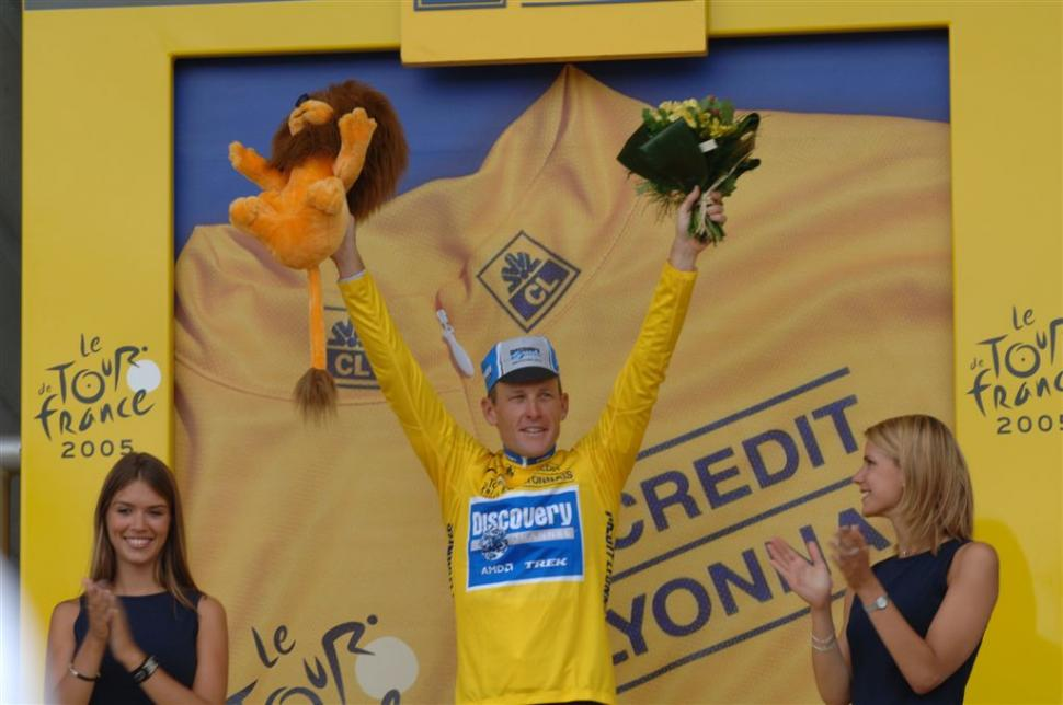 Armstrong 2005.JPG