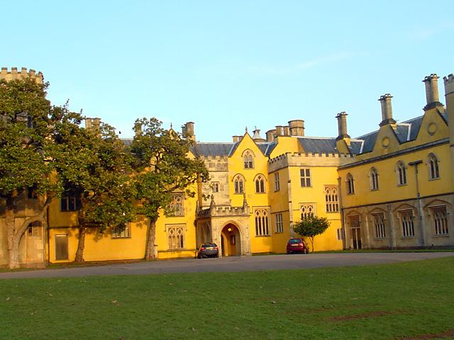 Ashton Court, pic, Linda Bailey.jpg