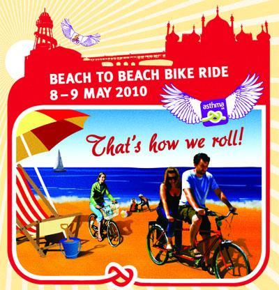 Asthma Beach to Beach event.jpg