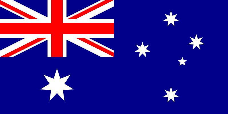 Australian flag.png