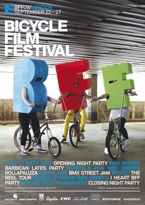 BFF flyer.jpg