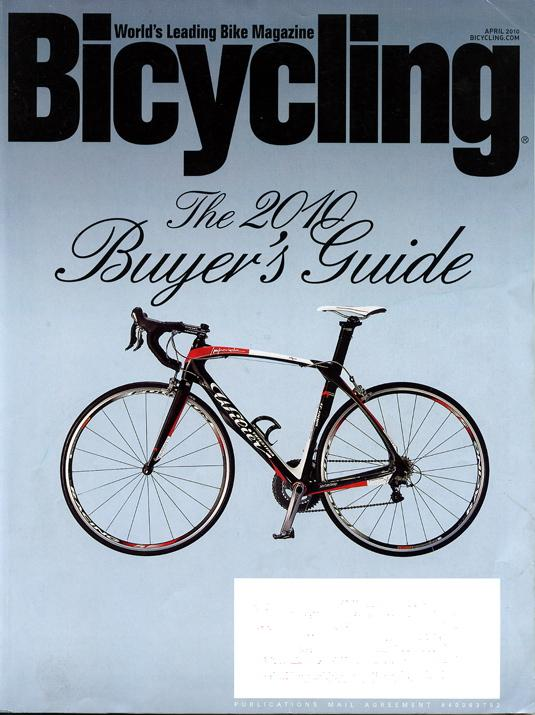 BicyclingBuyersGuideFAIL.jpg
