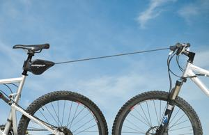 Bicyelebungee (picture source Bicyclebungee.com).jpg