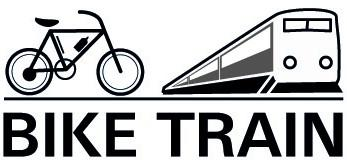 Bike Train Canada logo.jpg