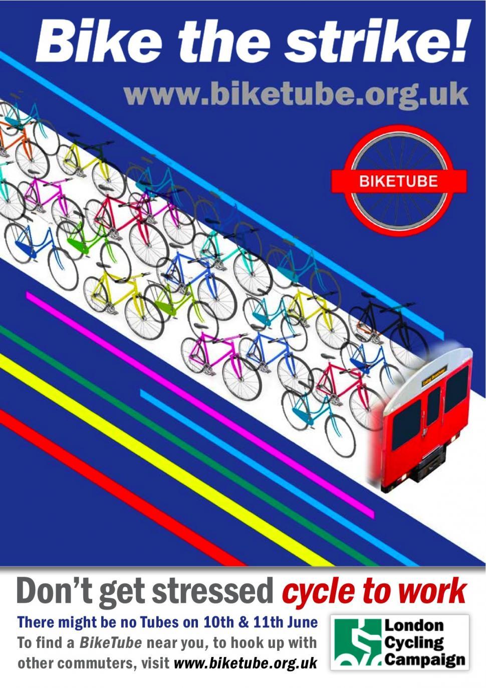 BikeTube_poster.jpg