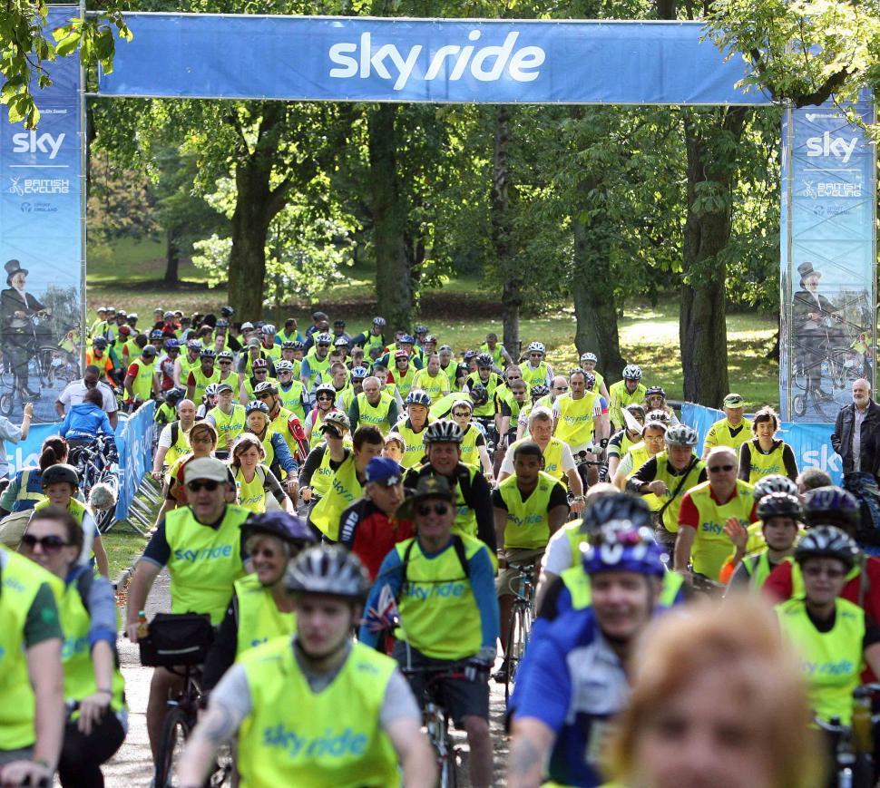 Birmingham SkyRide.JPG