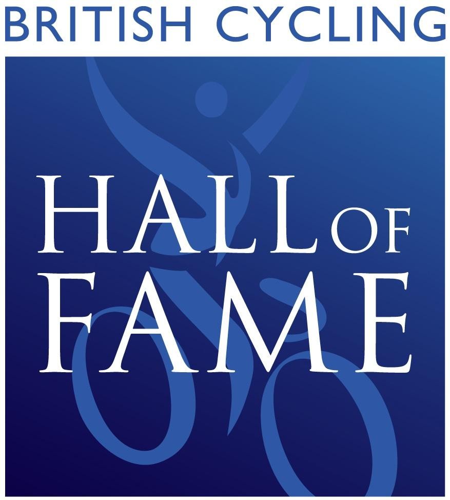 British Cycling Hall of Fame.jpg