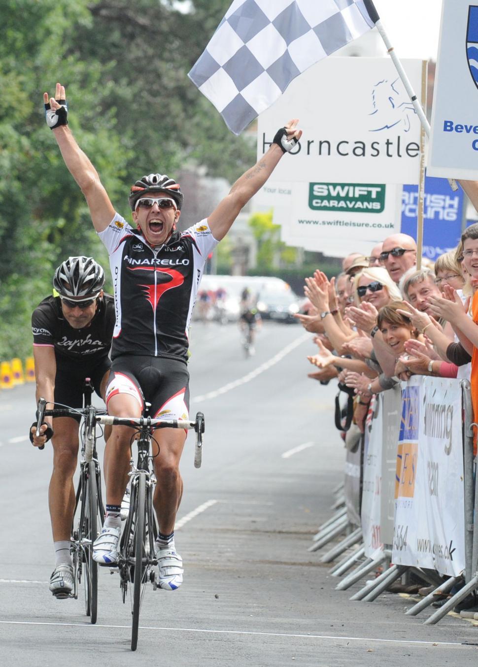 British Cycling Premier Calendar.jpg