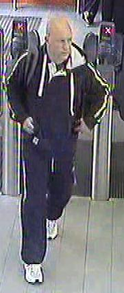 British Transport Police Bike Theft Suspect.jpg