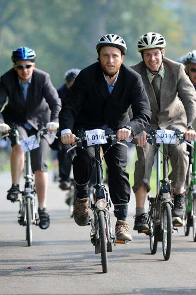 Bromptons at Blenheim.jpg