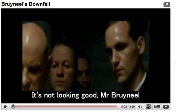 Brunyeels downfall thumb.png