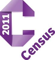 Census 2011 logo.jpg