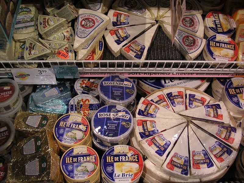 Cheese (pic credit- Neutrality:Wikimedia Commons).jpg