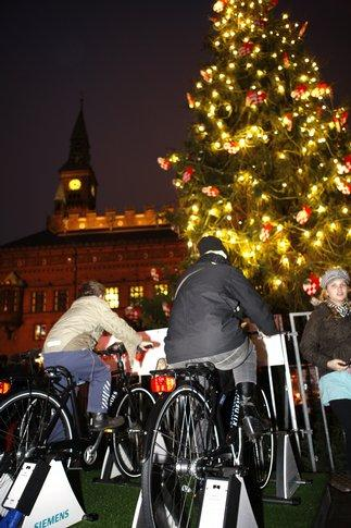 Copenhagen Christmas Tree.jpg