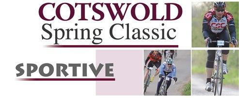 Costwold Spring Classic.jpg