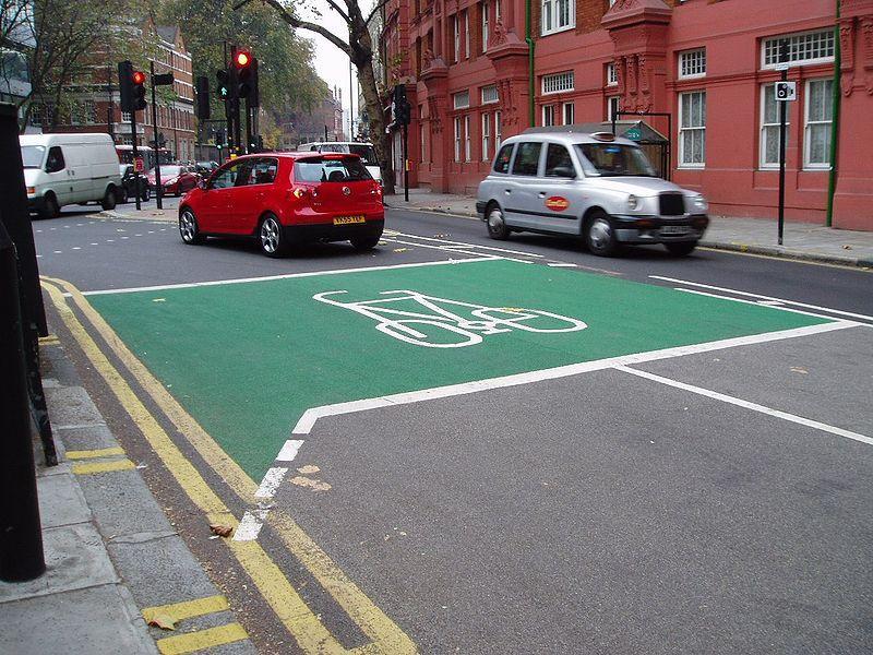 Cykelbox_London.jpg