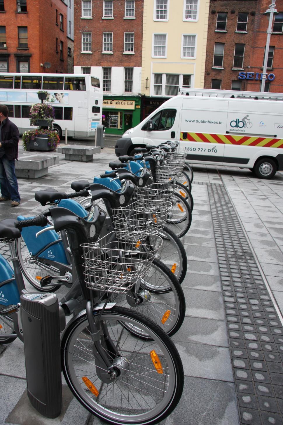 Dublinbikes.jpg