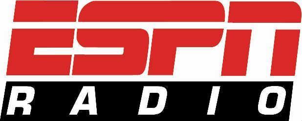 ESPN_Radio_Logo.jpg