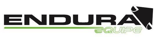 Endura Equipe logo
