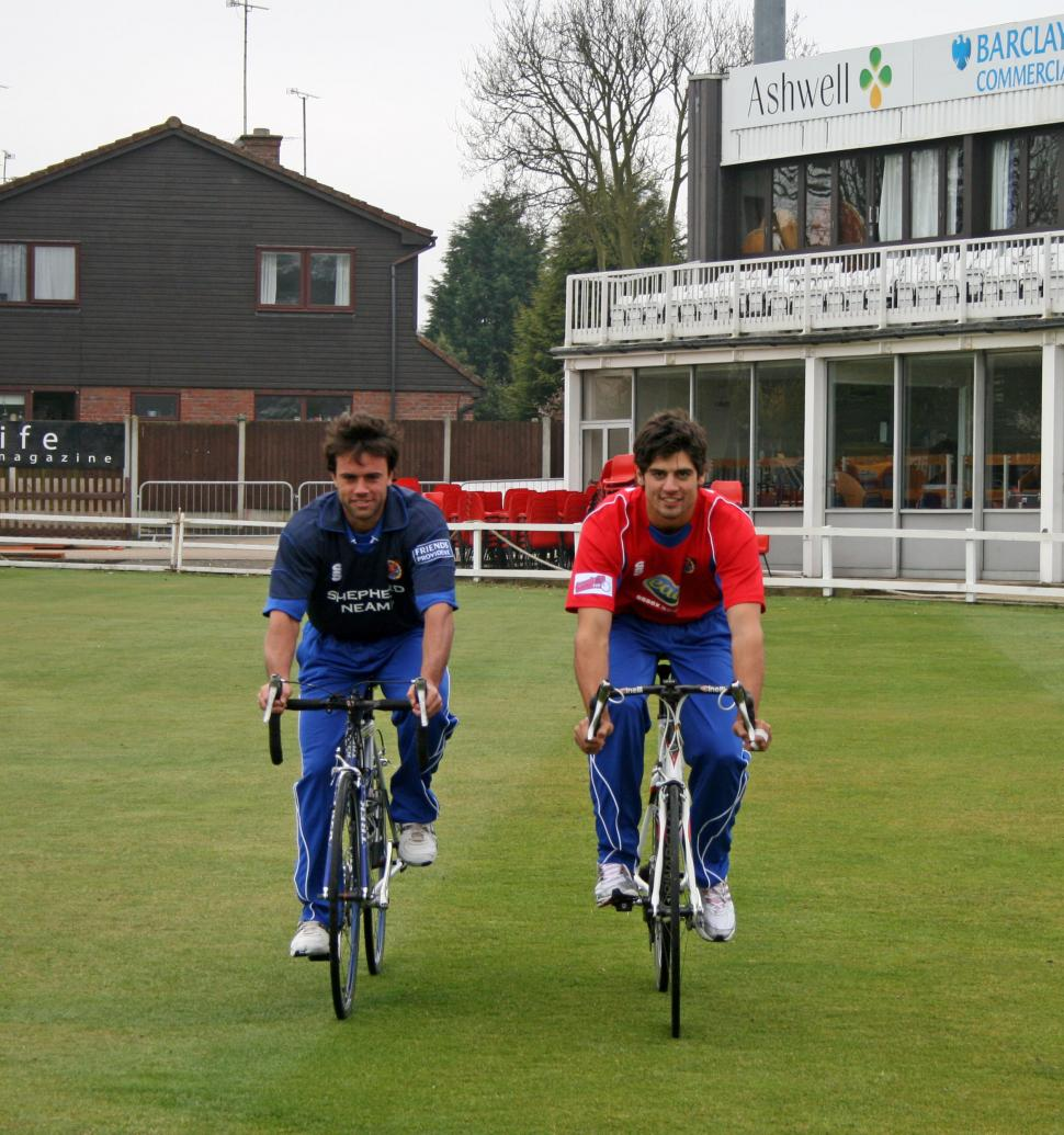 Essex 100- cricket.jpg