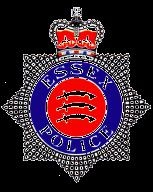 Essex Police badge.png