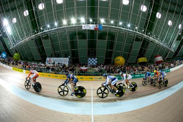 Euro Track Championships 2010 (picture credit LangTeam).jpg