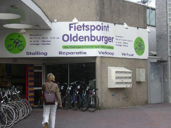 Fietspoint.jpg