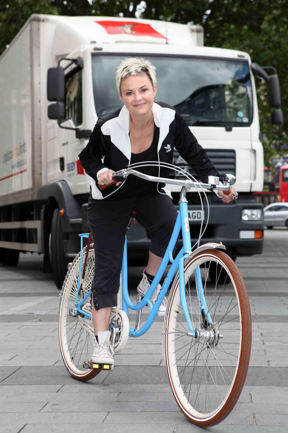 Gail Porter promotes 2 Way Street campaign.jpg