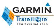 Garmin-Transitions Logo.png