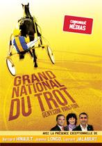 Grand National du Trot.jpg