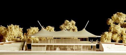 Herne Hill Velodrome pavillion model.jpg