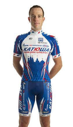 Kim Kirchen (picture credit Team Katusha).png