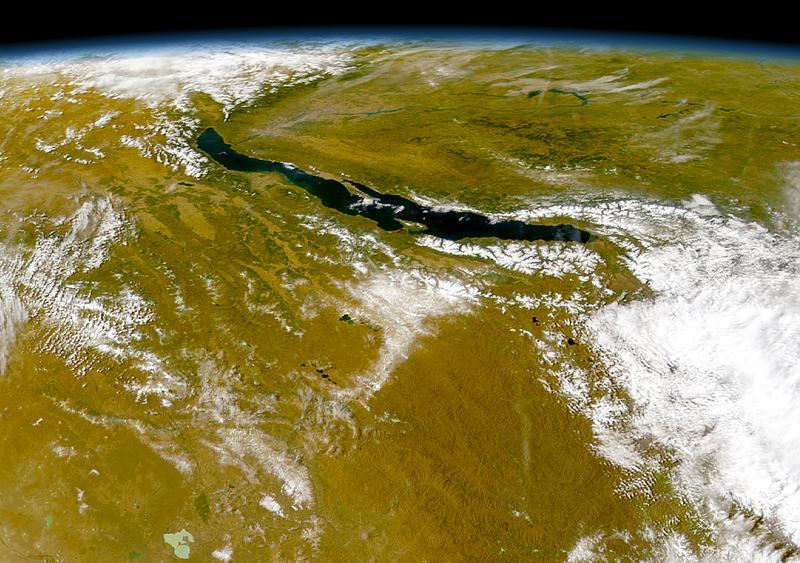 Lake Baikal Steppe Belt.png