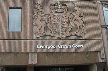 Liverpool Crown Court.jpg