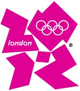 London Olympic logo.png