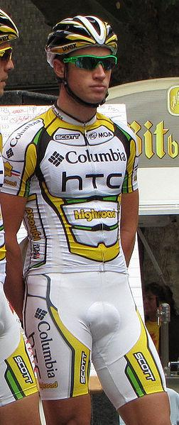 Mark Renshaw (picture credit Ralf Seger, Wikimedia Commons).jpg