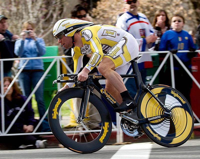 Mark Cavendish TT (courtesy Photosport International)
