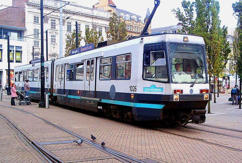 Metrolink_tram.jpg