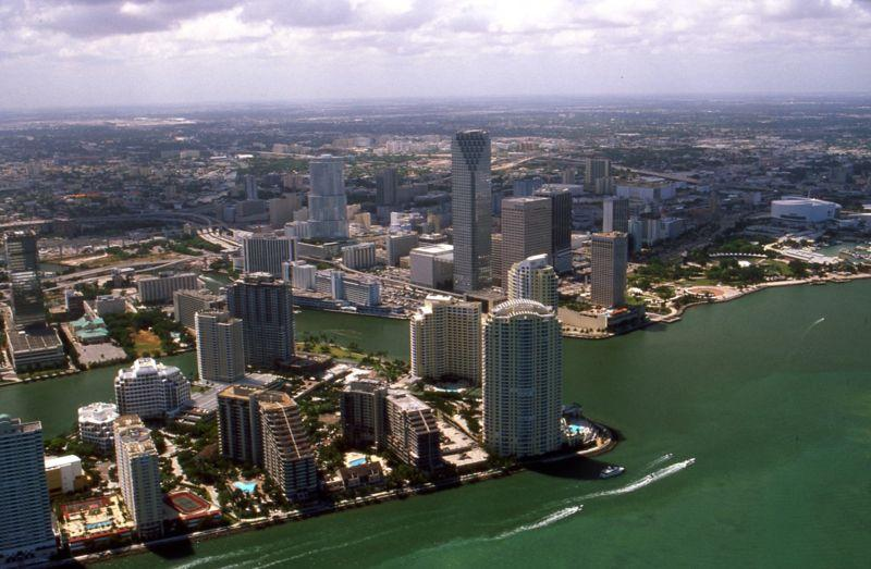 Miami (copyright Towpilot_Wikimedia Commons).jpg