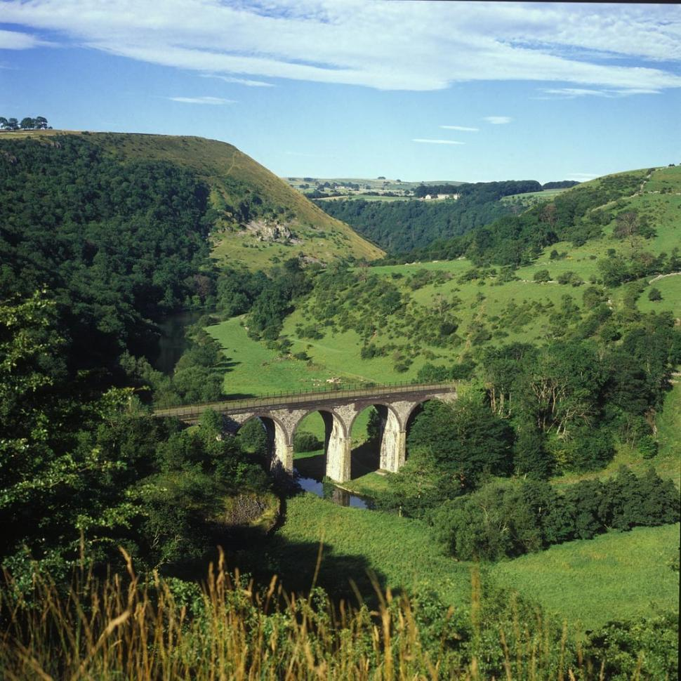 Monsal Viaduct (picture courtesy Peak District National Park Authority).jpg