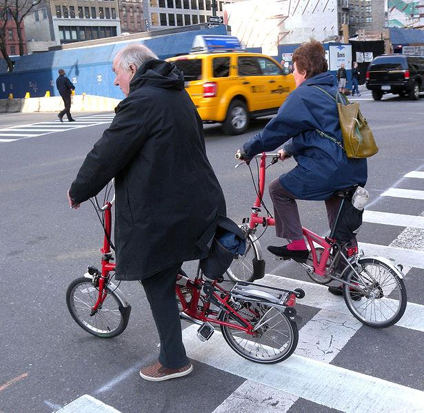 NYC cycling.jpg