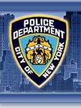 NYPD badge.jpg
