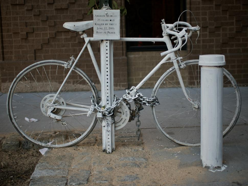 New York City Ghost Bike © Simon MacMichael.jpg