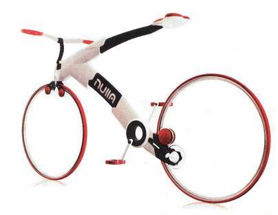 Nulla Spokeless bike.jpg